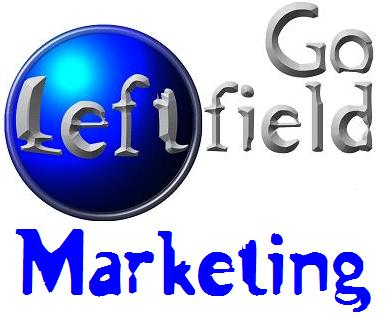 GoLeftfield Marketing a Bruce Dwyer Company